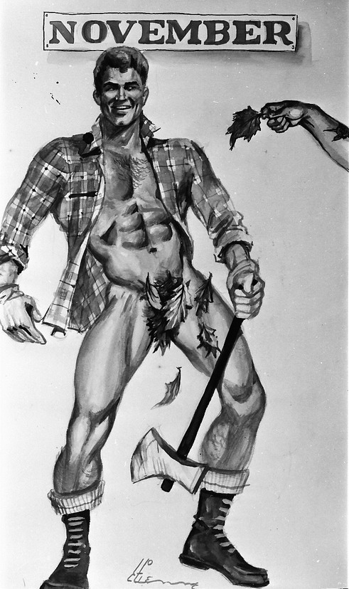 lumberjack-664