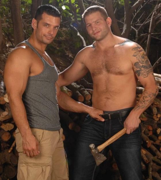 lumberjack-665