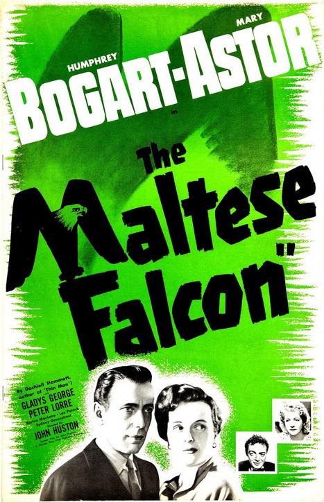 maltese-falcon-poster-23