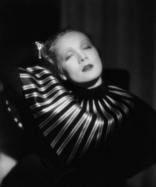 marlene-1936