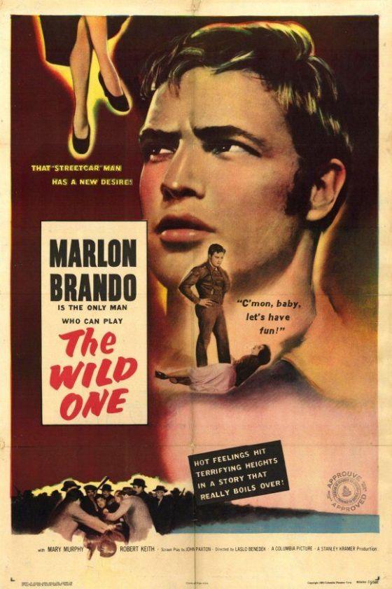 marlon-brando-wild-one-poster