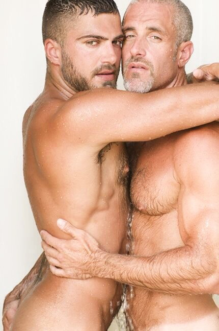 men-together-22501