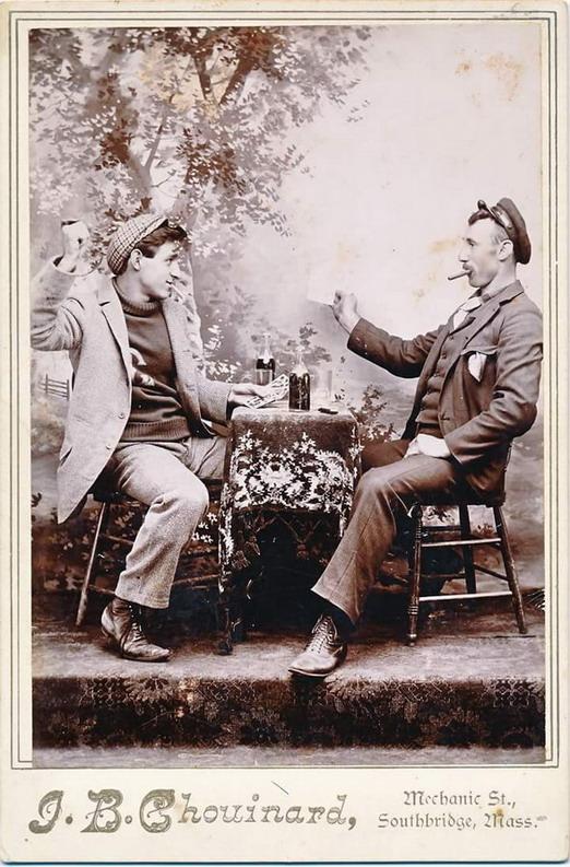 men-together-drinking-281