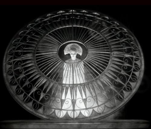 metropolis-1927-with-brigitte-helm