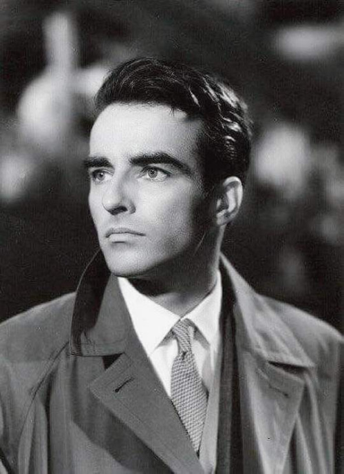 montgomery-clift-448