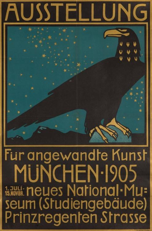 munchen-1905