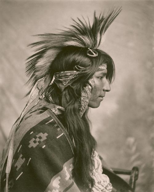 native-american-4197