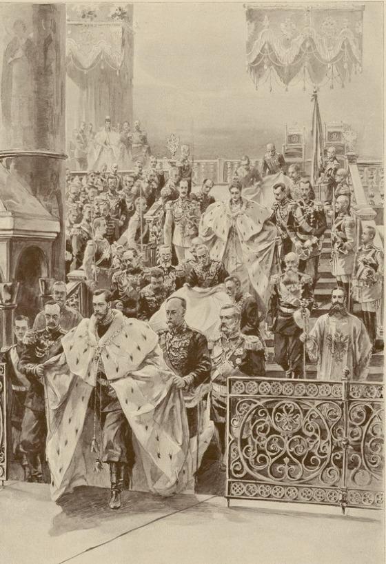 nicholas-ii-coronation-541