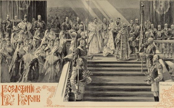 nicholas-ii-coronation-543