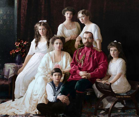 nicholas-ii-of-russia-1914