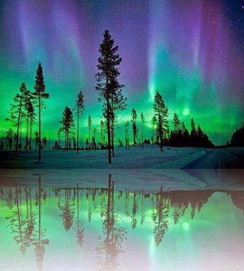 northern-lights-99