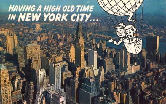 nyc-high-time
