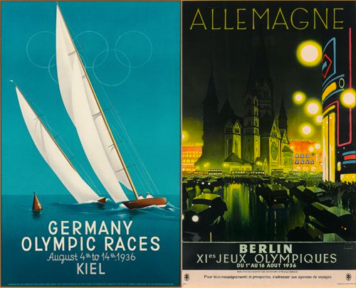 olympic_poster_1936_berlin