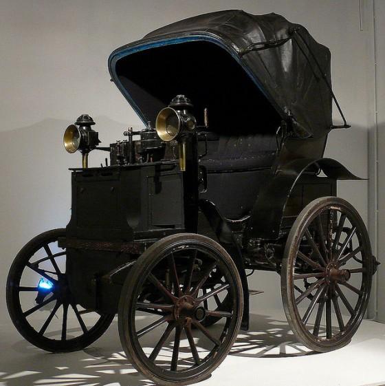 panhard-levassor-phaeton-with-capote-1895-europa
