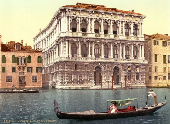 pesaro-palace-on-the-grand-canal