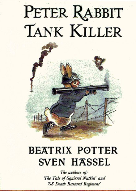 peter-rabbit-tank-killer-500