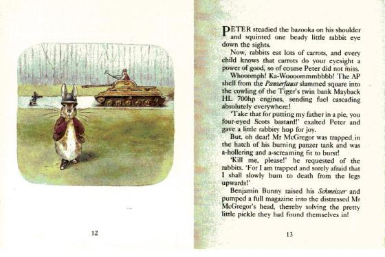 peter-rabbit-tank-killer-503