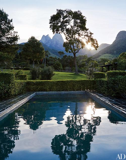 pool-brazil-ad