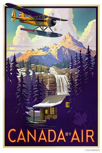 posters-canada
