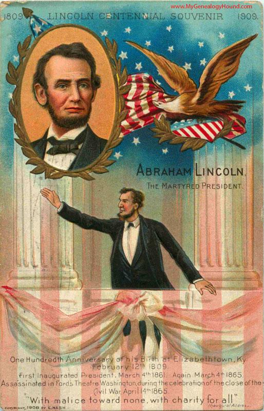 president-lincon-25