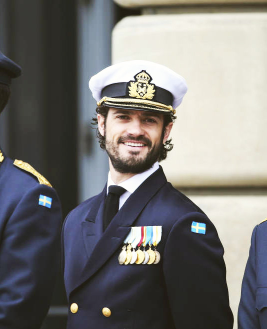 prince-carl-phillipe-14