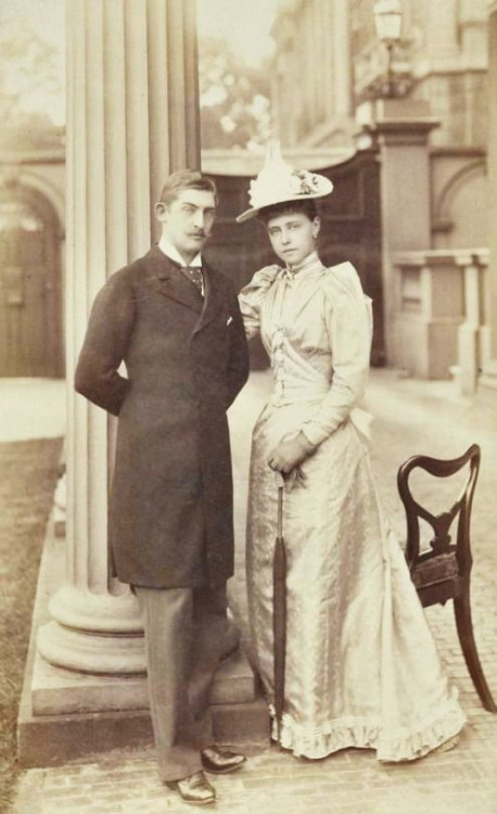 princess-marie-of-edinburgh-later-queen-marie-of-romania-29-october-1875-to-18-july-1938-after-marrying-king-ferdinand-i-of-romania-on-the-10th-january-1893