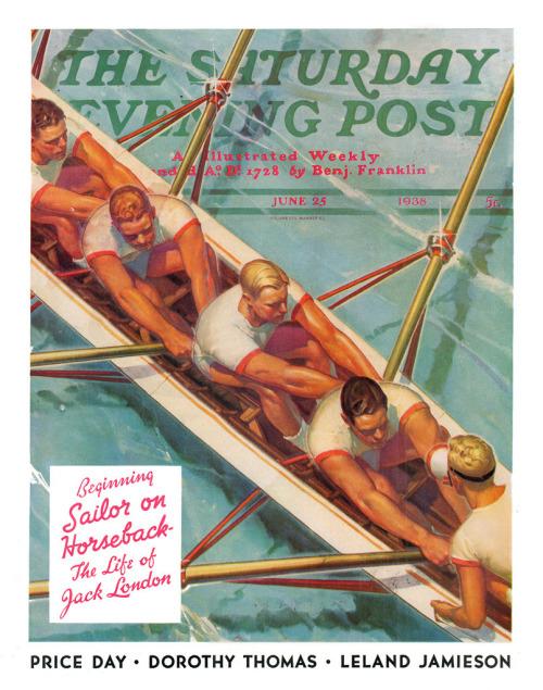 rowers-79