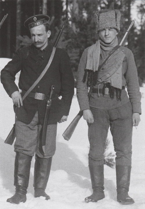 russian-volunteers-serving-in-the-finnish-red-guard-during-the-finnish-civil-war-1918