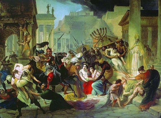 sacking-of-rome001