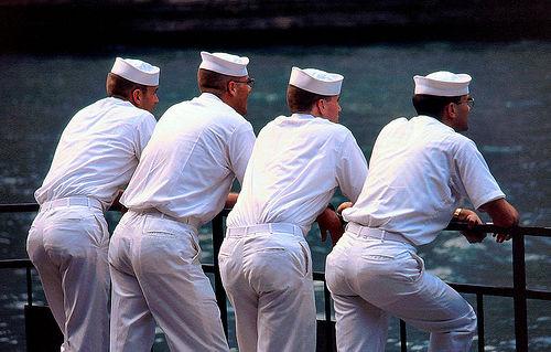 sailors-131