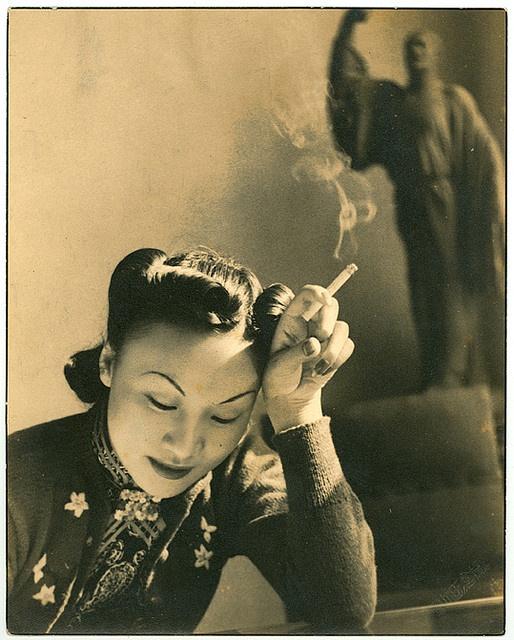 shanghai-1930s