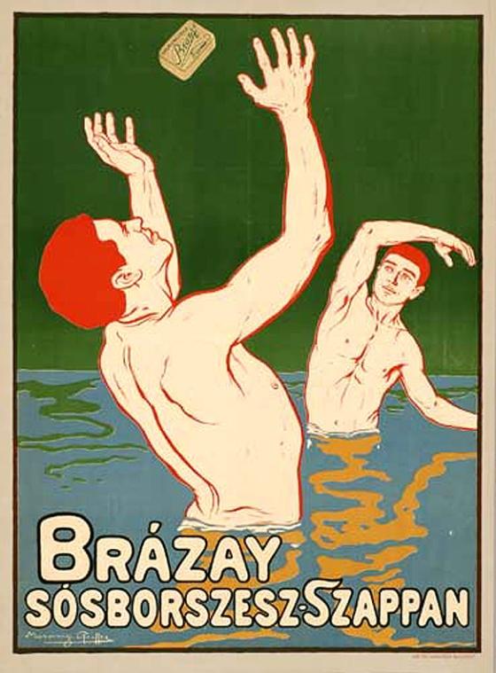 soap-brazay