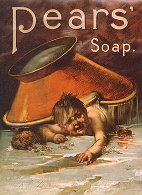 soap-pears
