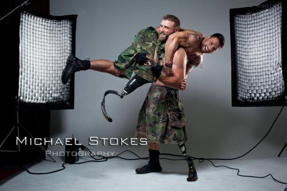 soldier-michael-strokes-12