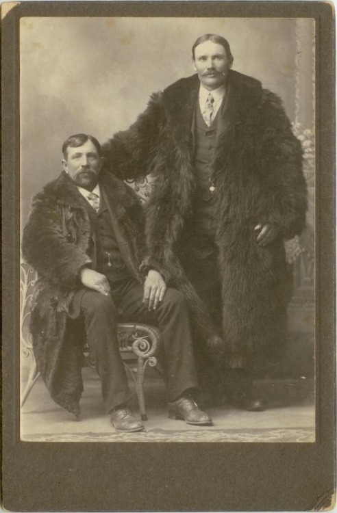 stache-and-fur-coats