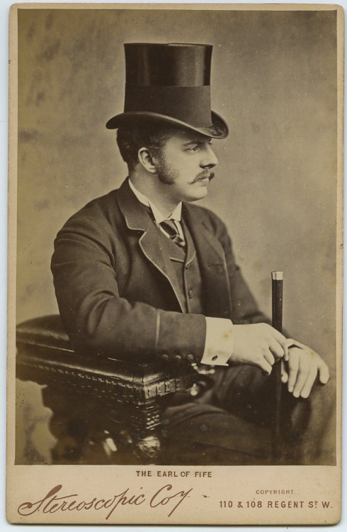 stache-and-tophat-452