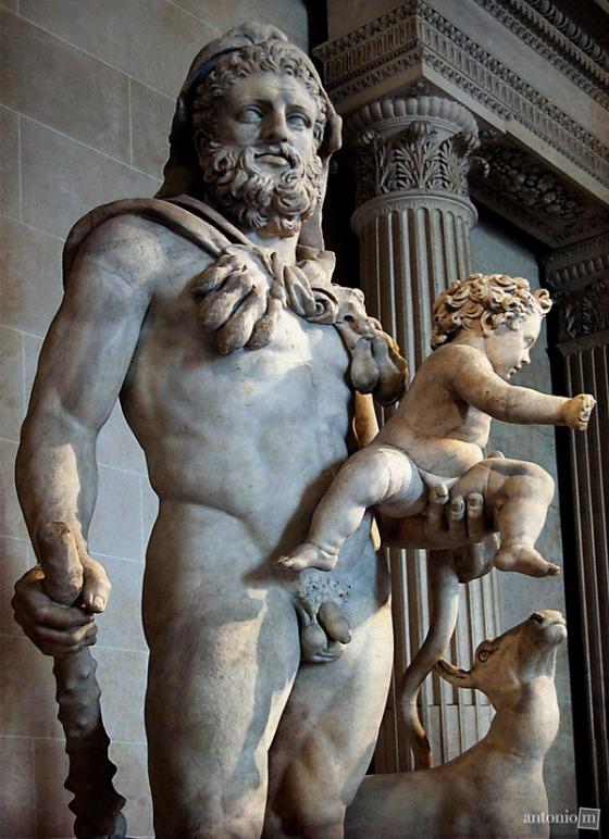 statue-698