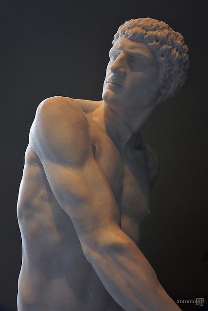 statue-81285
