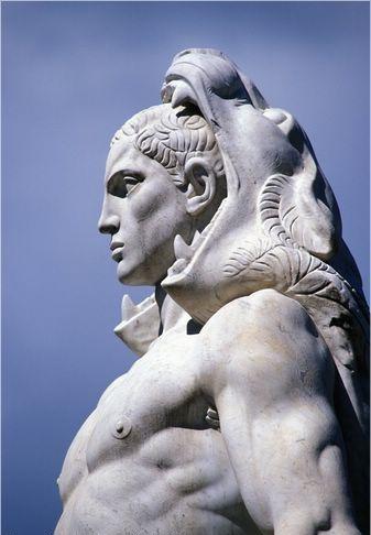 statue-rome-22
