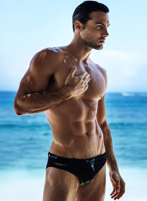 swimsuit-249