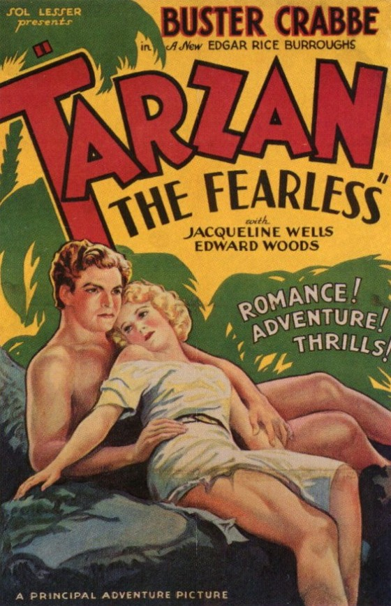 tarzan-the-fearless-498