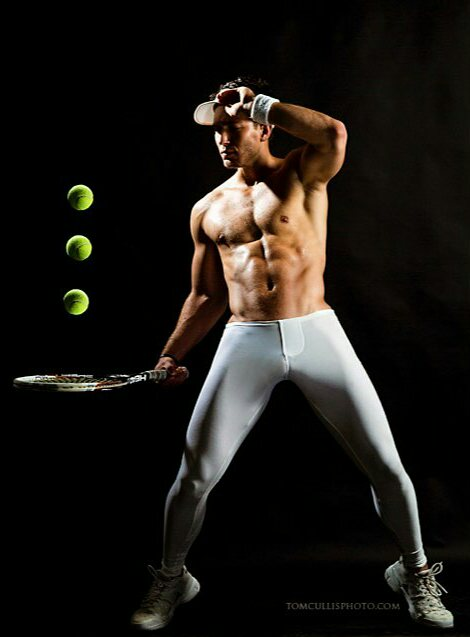 tennis-4500