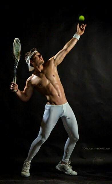 tennis-4501