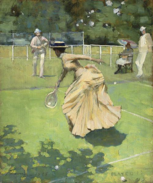 tennis-798