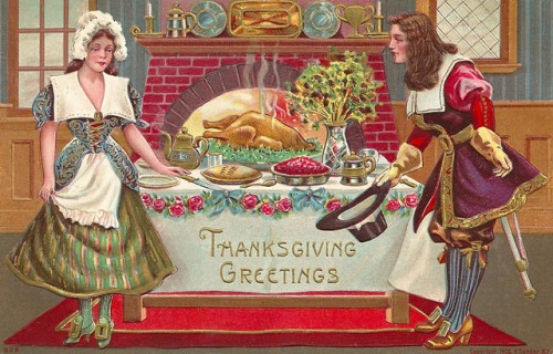 thanksgiving-vintage-525