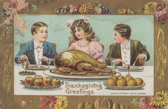 thanksgiving-vintage-526