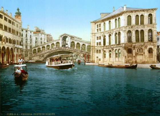 the-grand-canal-and-the-rialto-bridge