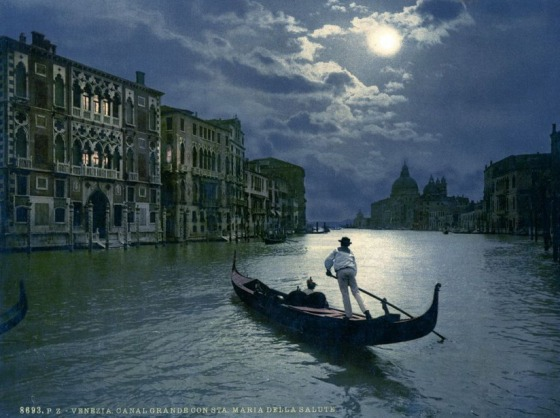 the-grand-canal-by-moonlight