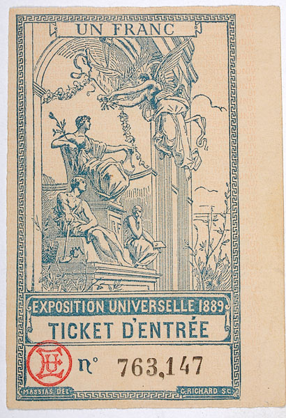 ticket_1889-paris-worlds-fair