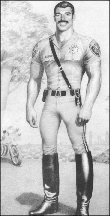 tom-cop-32